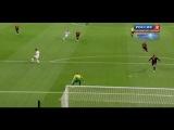 Реал - Барса (Суперкубок Испании. 2 матч)