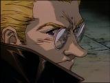 Сны оружия (Боевой Ангел Алита) / Battle Angel Alita OVA серия 01