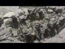 «папа в авгане» под музыку Буков - Авганистан. Picrolla