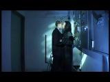 ������� ������ ���� ����� �������  ������� � ��� ���� ����� ����� ���� ������� ������ Mature milf video porno ��������� Ferro network ������ ���� ����� �������..